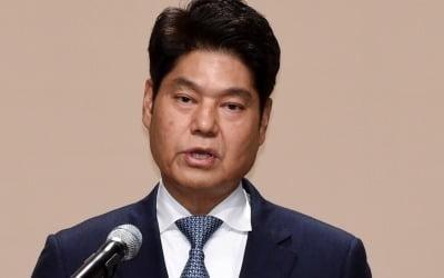"""CJ ENM """"'프로듀스' 조작 논란 피해자·수혜자 공개하지 않기로 결정"""""""