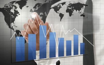 "S&P ""한국, 경제성장률 반등 속도 더딜 것"""