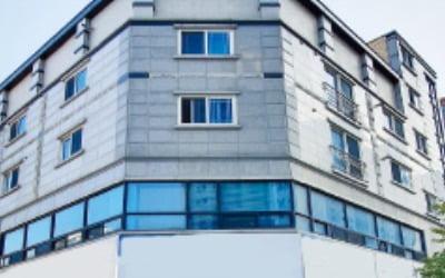 [한경 매물마당] 강남구 삼성동 중심상권 빌딩 등 15건