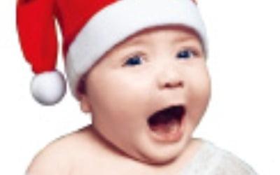 12월 증시 '매수 산타'가 없다