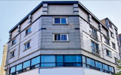 동대문구 역세권 대로변 코너 빌딩 등 15건