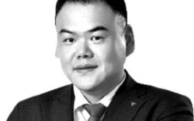 """""""현 장세, 1997~2001년 사이클과 비슷…내년 韓 주식시장 유망"""""""