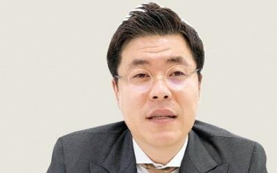 """""""美 주식 내년에도 유망…IT융합 산업 주목"""""""
