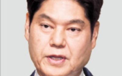 """""""'프듀' 이익 포기, 기금 300억 조성…아이즈원·엑스원 활동 재개 지원"""""""