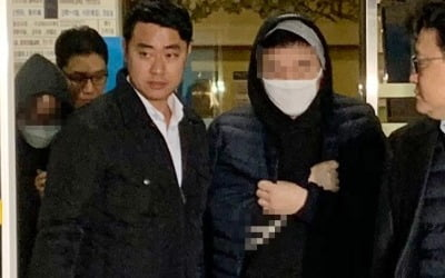 CJ ENM 최대 행사, MAMA 하루 앞두고…'프로듀스' 제작진 기소