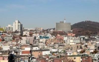 '깜깜이 공시 없어지나' 부동산 공시 정보공개 확대 법안 '물살'