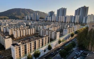 """올해 분양가 상한제 지역서 7만2502가구 분양…""""개포1단지·둔촌주공 인기 확실"""""""