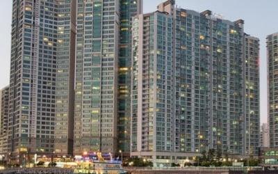 대전·대구·부산 중형 아파트도 `10억` 넘었다