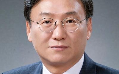 서울부동산포럼, 6대 신임회장으로 왕정한 아라그룹 회장 선임