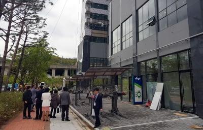[한경부동산] 상가, 오피스텔 현장투어···사전 설명회 30일 개최
