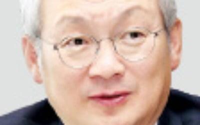 """정영채 NH투자證 사장 """"새로운 성장방식 필요…고객맞춤형 상품 제공해야"""""""