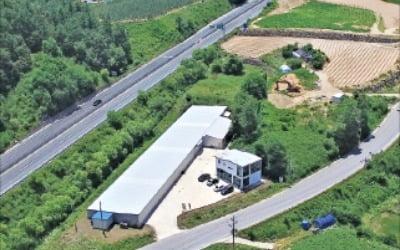 바이오플락, 실내양식장 투자에 30구좌 한정 모집