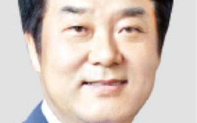 """""""주택산업 위축…정부지원 늘려달라"""""""