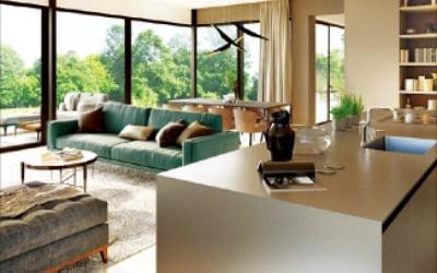 GS건설, 조립식 주택시장 진출…美·유럽 모듈러 전문 3社 인수