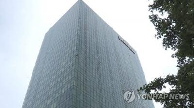 """NH투자 """"네이버, 올해 국내외 성과 기대…'매수'"""""""