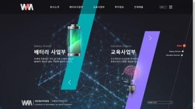 거래소, WFM 상장폐지 여부 심사 연기