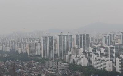 [12·16대책 한 달] 수도권 일부도 '풍선효과'…전세 고공행진