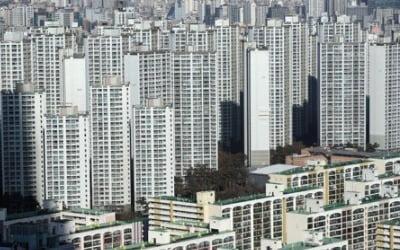 전세사는 1주택자 대출 정조준…봄 이사철 혼란 조짐