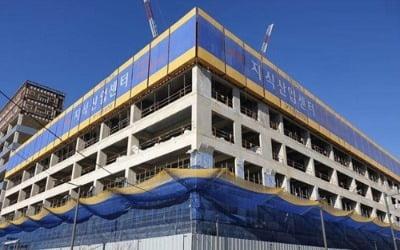 아파트와 딴판인 오피스텔…작년 10곳 중 7곳 청약 미달