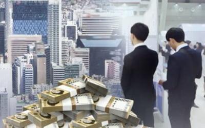 삼성전자·포스코만 20년 넘게 영업이익 1조원 달성