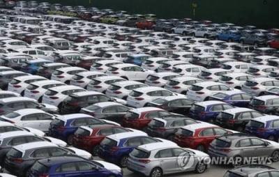현대차 작년 영업익 3조7천억원, 52%↑…매출 100조 첫 돌파(종합)