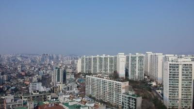 신당동 '남산타운' 전용 114㎡ 전세 7.3억에 거래