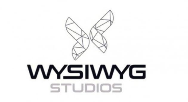 위지윅스튜디오, YG엔터·네이버 합작사 투자 소식에 강세