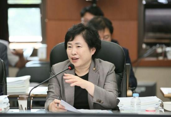 신용현 국민의당 의원.jpg