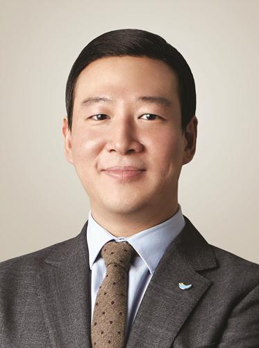 SPC그룹 허희수 부사장.jpg
