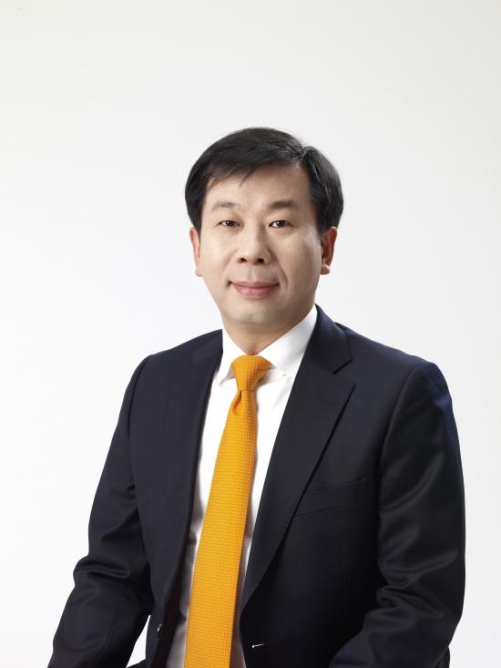 더샘, 김중천 사장 각자 대표이사 선임