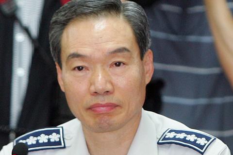 '보복폭행 수사 늑장ㆍ외압' 본격 수사
