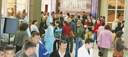 [Global Report-뒤집어본 중앙아시아] (5) 한국서 사업지시 '리모컨' 안통해 …거점부터 확보를