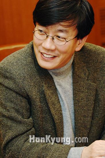 7주년 맞은 '손석희의 시선집중' 청취자와의 만남 개최