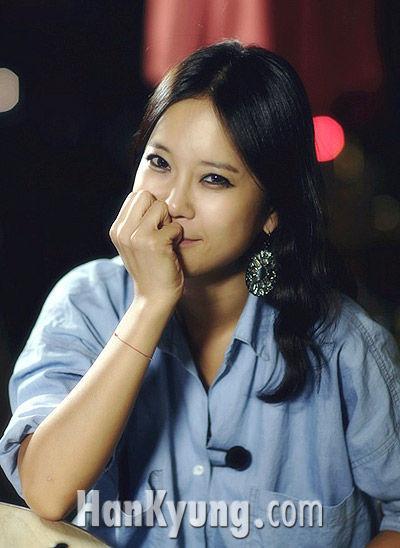 """백지영, 쇼핑몰 연매출 80~100억 """"대박이네"""""""