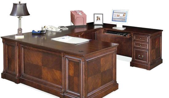 [나만의 책상&소품] 개성만점 소품으로 '센스있는 책상' 꾸며볼까