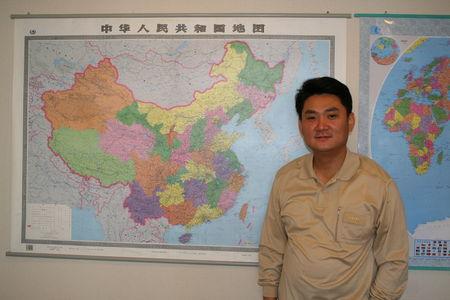 [블로그 뉴스] 김정호 한게임 대표도 NHN 떠나나