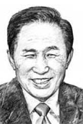 [세계경제포럼 개막] 'VVIP' 李대통령, 28일 단독 특별연설