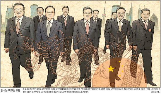 """[차이나 파워-1부 중화부흥] (1) 덩샤오핑 """"포드 배우고 싶다""""…30년후 세계최대 車생산국"""