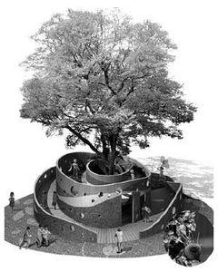 생태체험·웰빙 교육공원…아파트 놀이터의 진화!