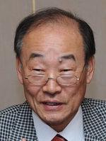 박성현 교수, 美통계학회 펠로