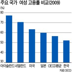 [잠재성장률 2% 포인트 UP] (5) 유연근무제 기업엔 세제 혜택 줘야