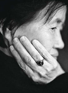 [Focus] 한국문학의 큰 별 박완서 선생 '더 아름다운 길' 로 떠나다!