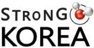 [STRONG KOREA] 이공계 살리기 '산·학·연 드림팀' 떴다