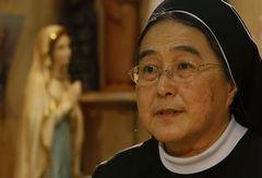 """""""마음을 활짝 열고 보면 온 세상이 보물입니다""""…암 투병 이해인 수녀 산문집"""