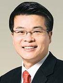 [주식-투자전략 (2)] 변동성 낮은 '가치株'에 돈 묻어라…중국과 거래 B2B 기업 투자할만