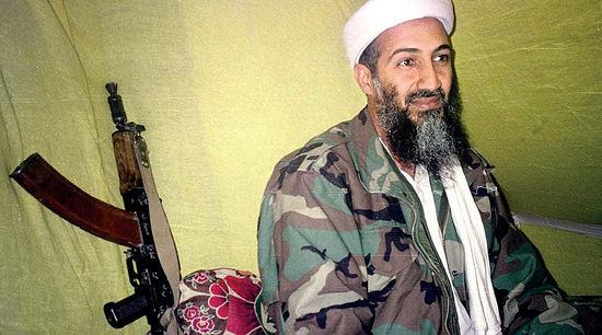 ['빈 라덴 사살' 이후…'테러와의 전쟁' 새 국면] '재스민 혁명'으로 기로에 섰던 美 중동정책 돌파구 찾나