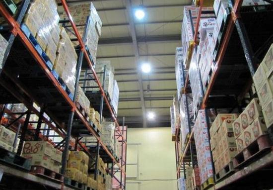3PL, 국내 물류대행 서비스를 선도하는 물류대행 전문업체 '제이비물류'