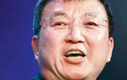 IMF 첫 중국인 부총재…금융시장 中 목소리 커진다