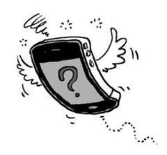 애플의 꼼수?…아이폰5 샘플 또 술집서 분실