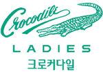 [2011 올해의 브랜드 대상] 크로커다일 레이디, 중년 여성 사로잡은 고품질·세련된 디자인